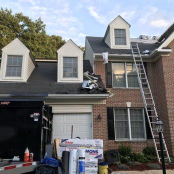 Vertex Roofing Contractors 15 Photos Amp 15 Reviews