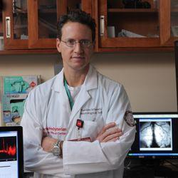 Theodore H Schwartz, MD - Weill Cornell Medicine - Surgeons