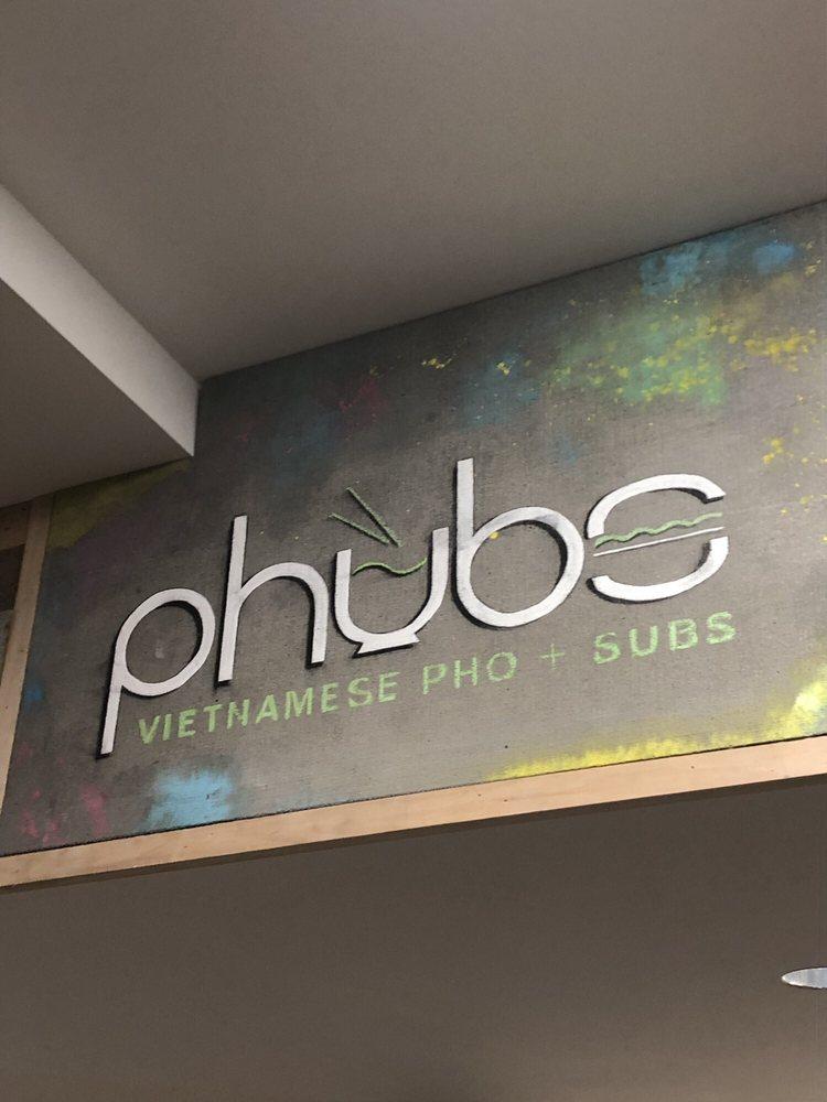 phubs: 111 W 10th St, Wilmington, DE