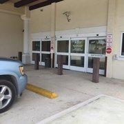 Charmant Need Your Code Photo Of Addison Storage   Boca Raton, FL, United States.  Entrance. One