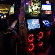 A4cade by Area Four - 242 Photos & 174 Reviews - Arcades