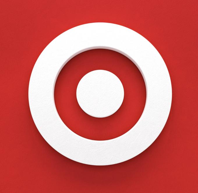 Target: 6100 Greenbelt Rd, Greenbelt, MD