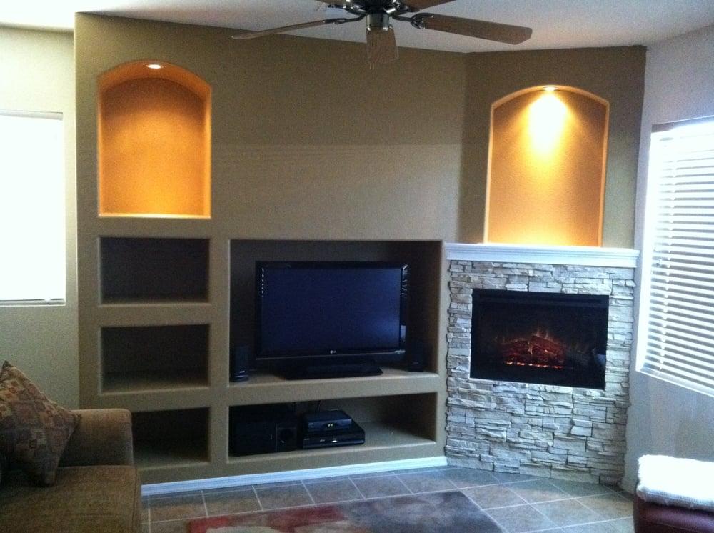 Novak Home Improvements