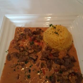 Brazilian Restaurant In Carrollton Ga