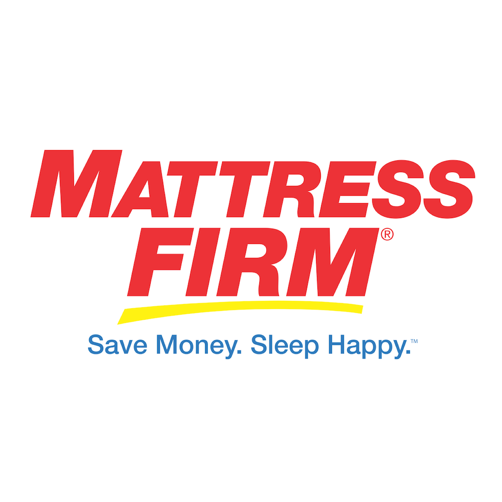 mattress large commercial com tv adjustable labor base flash ispot day firm sale ad