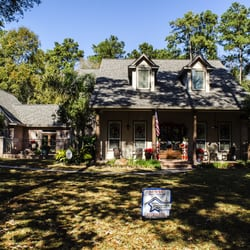 Texas Engineered Roofing And General Contracting 61