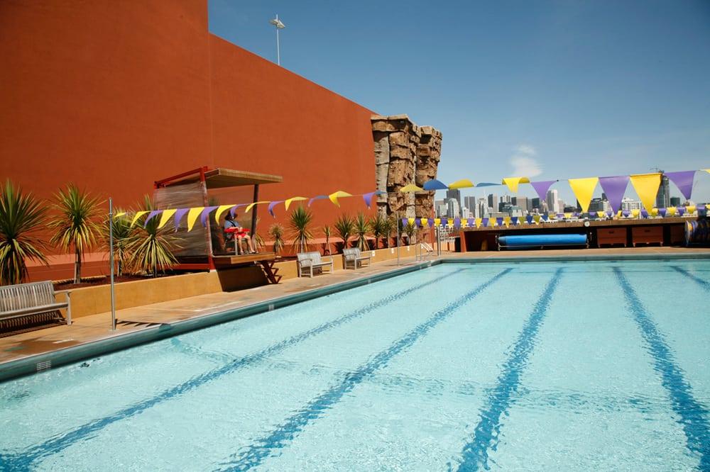 bakar fitness recreation center 31 photos 237 reviews gyms 1675 owens st mission bay