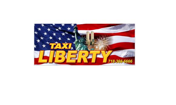 Liberty Car Service Ridgewood