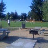 Burgess Park 17 Photos 18 Reviews Parks 701 Laurel St Menlo Park Ca Phone Number Yelp