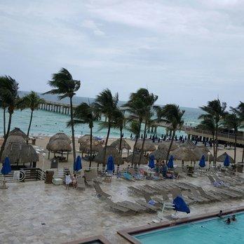 newport beachside hotel and resort - 418 photos & 253 reviews