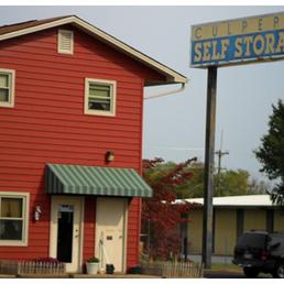 Photo Of Culpeper Self Storage   Culpeper, VA, United States