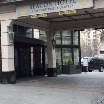 The beacon hotel 72 photos 162 reviews hotels 1615 for 1776 i street nw 9th floor washington dc 20006