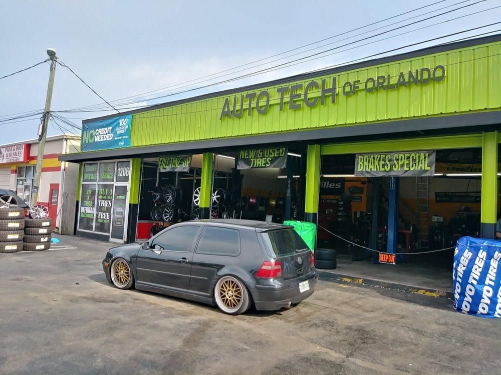 o - Buy Tires Pine Hills Florida