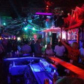 Photo Of The Beach Club Siesta Key Fl United States Saay