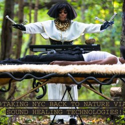 Yelp Reviews for MDW Sound Therapy - (New) Alternative Medicine - 12
