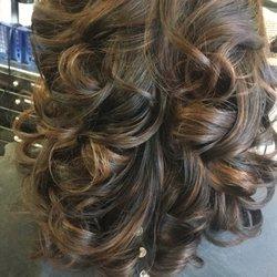 Uhhh Hair Spa