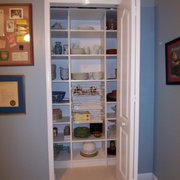 Superb ... Photo Of The Closet Store   Jacksonville, FL, United States ...