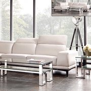 Exceptional ... Photo Of Xoom Furniture   Dallas, TX, United States