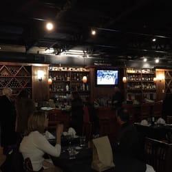 Photo Of Carlos Arlington Heights Il United States Bar Area