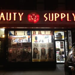 Beauty Supply. Beauty supply online. Black Beauty Supply. Largest ethnic beauty supply store online. Beauty supply. We ship 99% of our orders within 24 hours. All ethnic black beauty supply needs. Fastest and largest black beauty supply. Hair Weave Extensions.