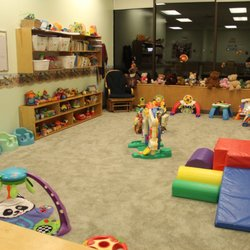 arlington heights preschool learners educational center child care amp day care 116