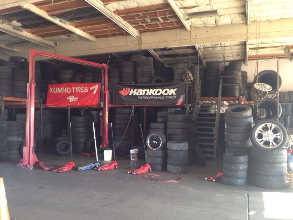 pacific tire service 15 reviews tires 741 east ave lancaster ca phone number yelp