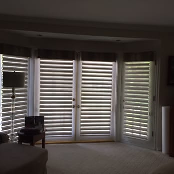 Photo Of Home Carpet Window Treatments Los Angeles Ca United States