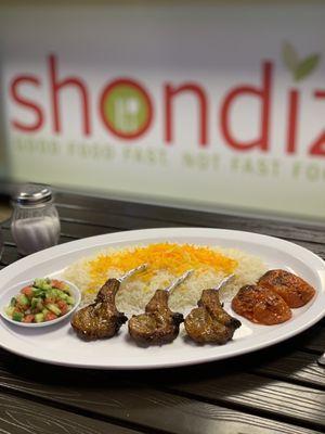 Shondiz Order Online 63 Photos 63 Reviews