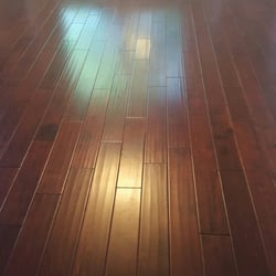 Perfect Photo Of The Flooring Center   Flooring America   Las Vegas, NV, United  States