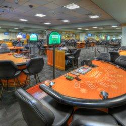 Casino near daytona fl shreveport casino bus tours