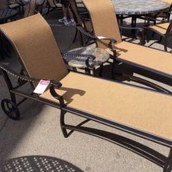 Used Patio Furniture Mesa Az Modern Outdoor