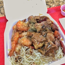 Jumbo Chinese Fast Food 54 Photos 47 Reviews Chinese 1391
