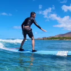 Soul Surfing Maui 27 Photos 12 Reviews Specialty Schools