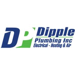 Photo Of Dipple Plumbing Greenville Sc United States