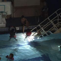 Aloha Swim Center Swimming Pools 18650 Sw Kinnaman Rd Beaverton Or Phone Number Yelp