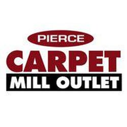 Photo Of Pierce Carpet Mill Outlet Great Falls Mt United States