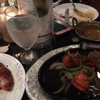 Kohinoor Indian Restaurant Orlando