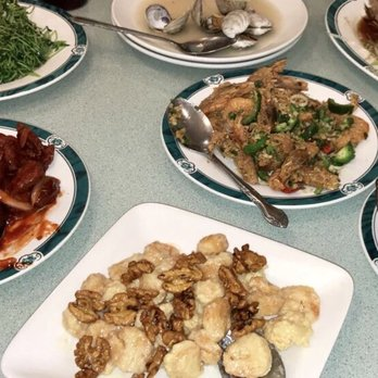 626 Lobster - 462 Photos & 142 Reviews - Seafood - 8632 Valley Blvd, Rosemead, CA, United States ...