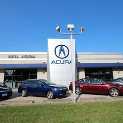 chantilly the photo acura va in dealership htm photos dealer world automotive us office pohanka