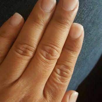 V Stars Nails 114 Photos 102 Reviews Nail Salons 3100 W 50th