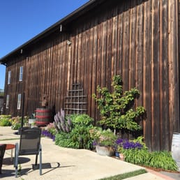 Photo of Harmony Cellars - Harmony CA United States & Photos for Harmony Cellars - Yelp