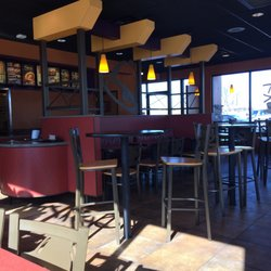 taco bell 11 photos mexican 1915 n lincoln st greensburg in rh yelp com