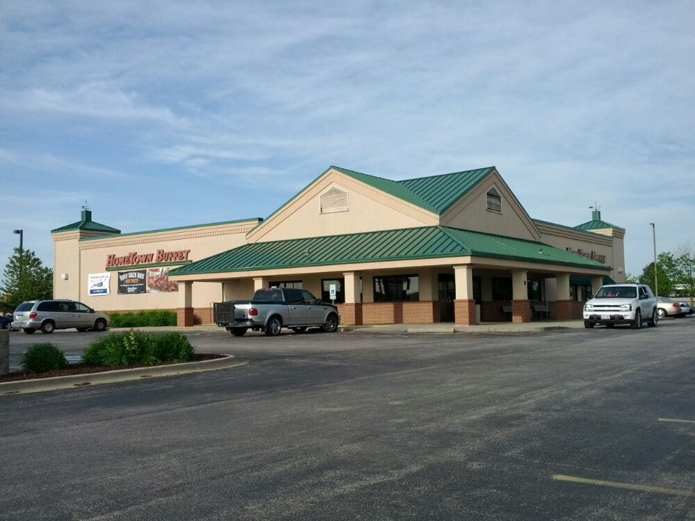 Champaign (IL) United States  city images : ... Champaign, IL, United States Restaurant Reviews Phone Number
