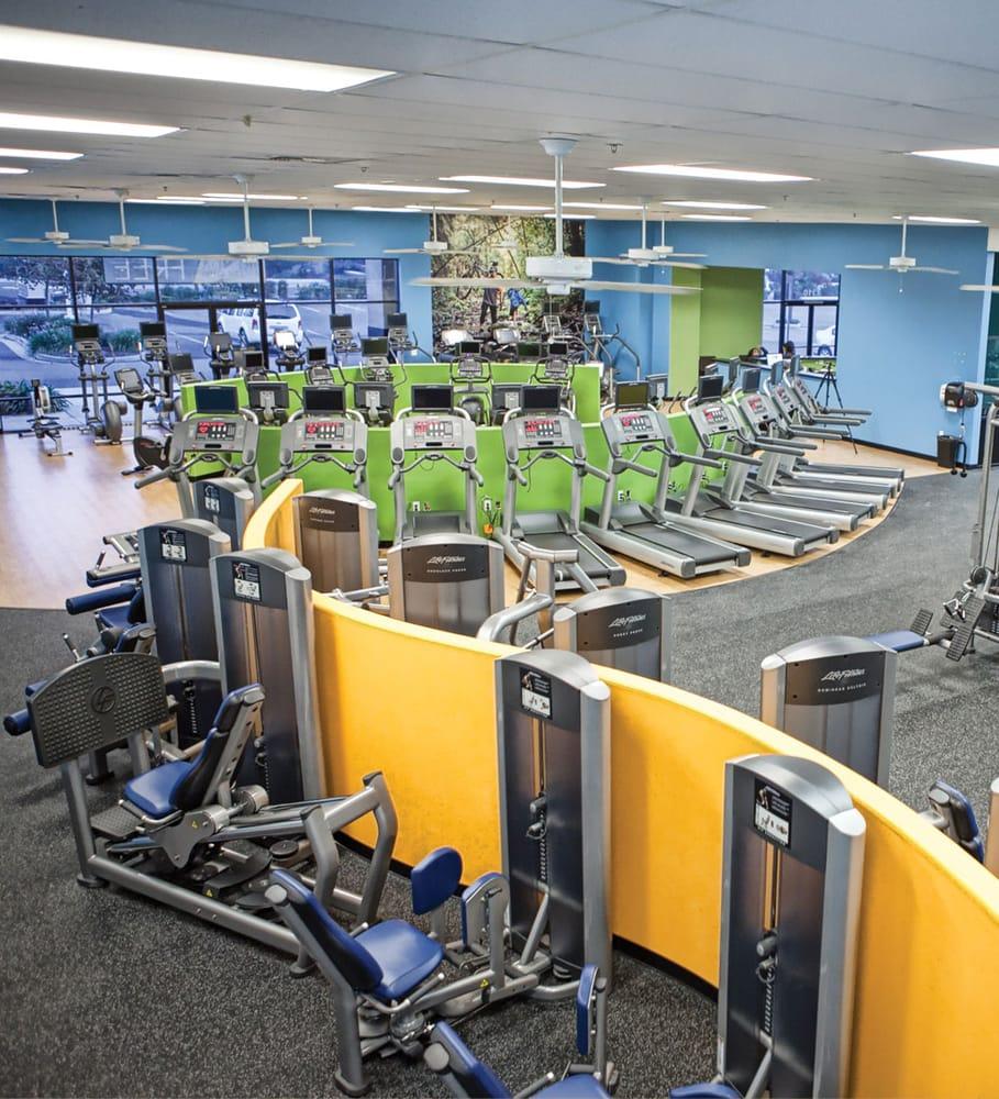 Fitness Equipment Maintenance Near Me: Photos For G&G Fitness Equipment