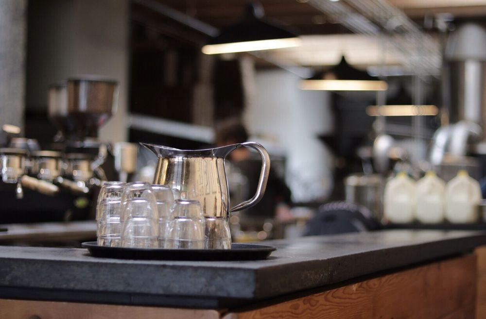Image of Four Barrel Coffee2