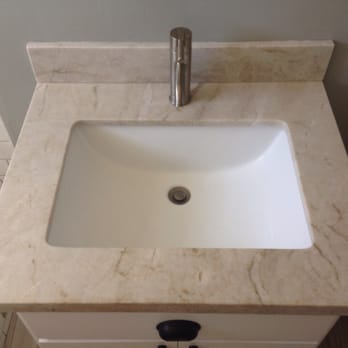 Bathroom Sinks In Anaheim Ca ollin international - 13 photos & 13 reviews - building supplies