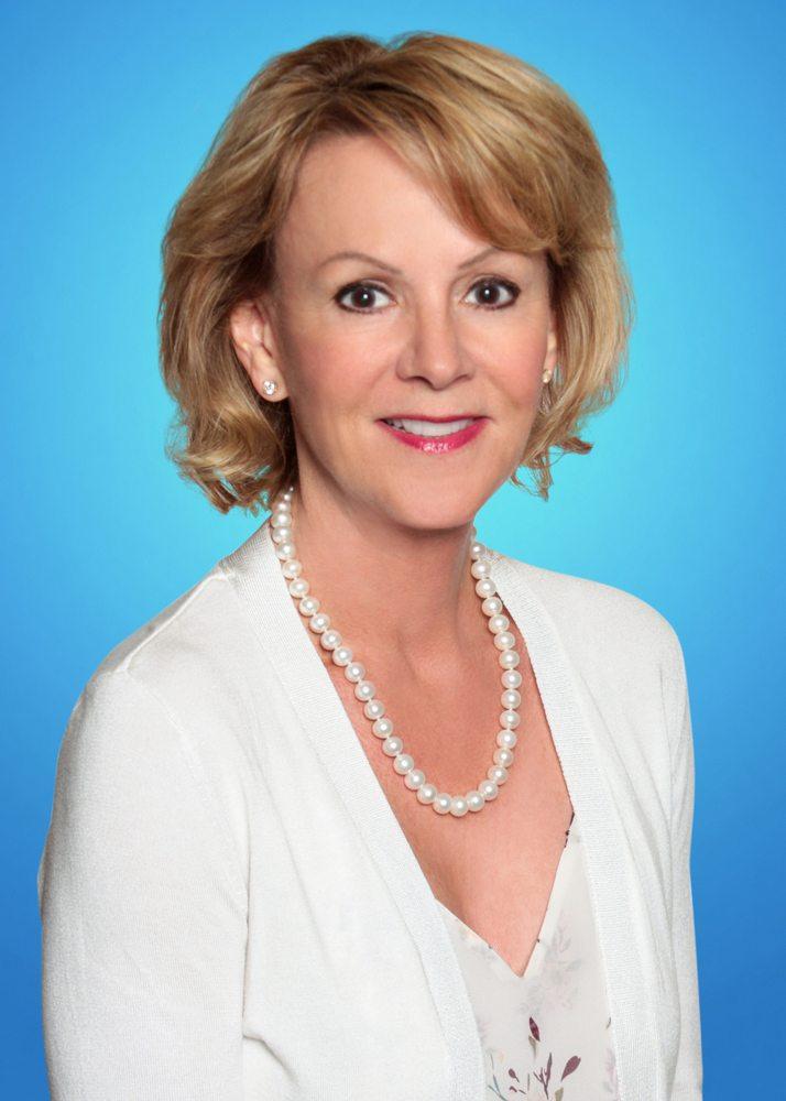 Vicki O'Donnell - Allstate Insurance
