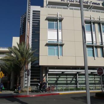 St Jude Medical Center Orange County Fullerton Ca Hospital >> St Jude Medical Center In Fullerton Ca Blue Martini Lounge Dallas