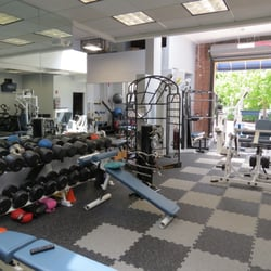 Total fitness center academias 10 dunwoodie st for 10 dobbs terrace scarsdale