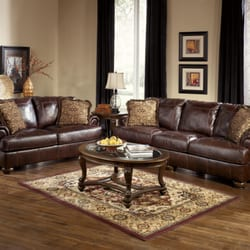 Finest Furniture Furniture Stores 1500 Sycamore Dekalb Il